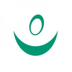 nif kadinlar logo