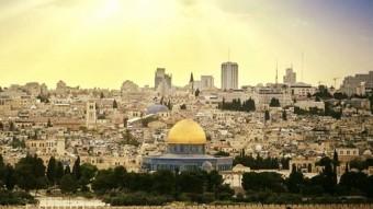 CUMA HUTBESİ: Kudüs İnsanlığın Ortak Değeridir