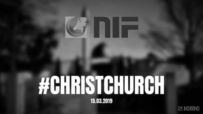 Aanslag in Christchurch – Al een jaar verstreken maar het racismeprobleem is nog altijd aan de orde van de dag.